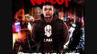 Nate57 - Bandit