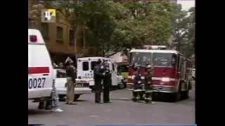 Разлученные / Desencuentro 1997 Серия 4