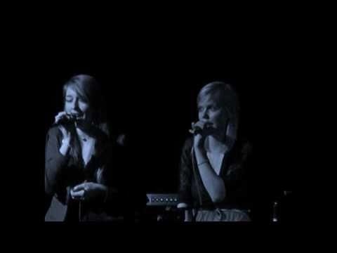 (Live) PunpluggedP Söhne Mannheims - Vielleicht Cover