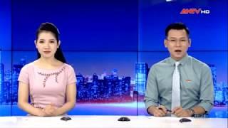 Bản tin 113 Online ngày 8.9.2017 - Tin tức cập nhật