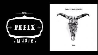 Digital Memories – Tarkan (Original Mix) [Talavera Records]