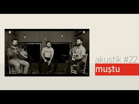 Grup İslami Direniş - Muştu | Akustik #22