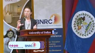 Negotiating Science & Environment in Rural Belize: An Anthropological Perspective