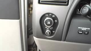 2005 Buick Rendezvous For Sale Columbus Ohio