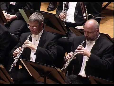 "Malaysian Philharmonic: Shostakovich 7 ""Leningrad"" Complete"