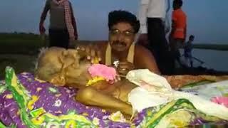 Best YouTube funny video... মরা কান্না দেখে আপনি  খুব অবাক হবেন, এবং খূব হাসি পাবে আপনার😁😁😁😁😀😀