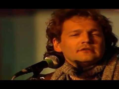 Wolf Maahn - Die Sucht Der Träumer