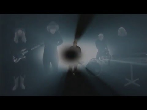 Amason - Yellow Moon (Official video)