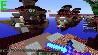 minecraft hack flux b13 download
