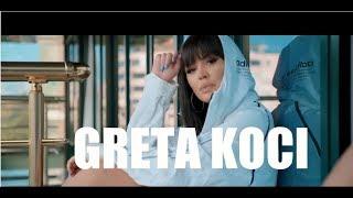 Greta Koci  - Mos m'thirr