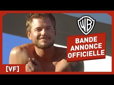 Valentine's Day - Bande Annonce (VF) - Jessica Alba / Bradley Cooper / Julia Roberts Mp3