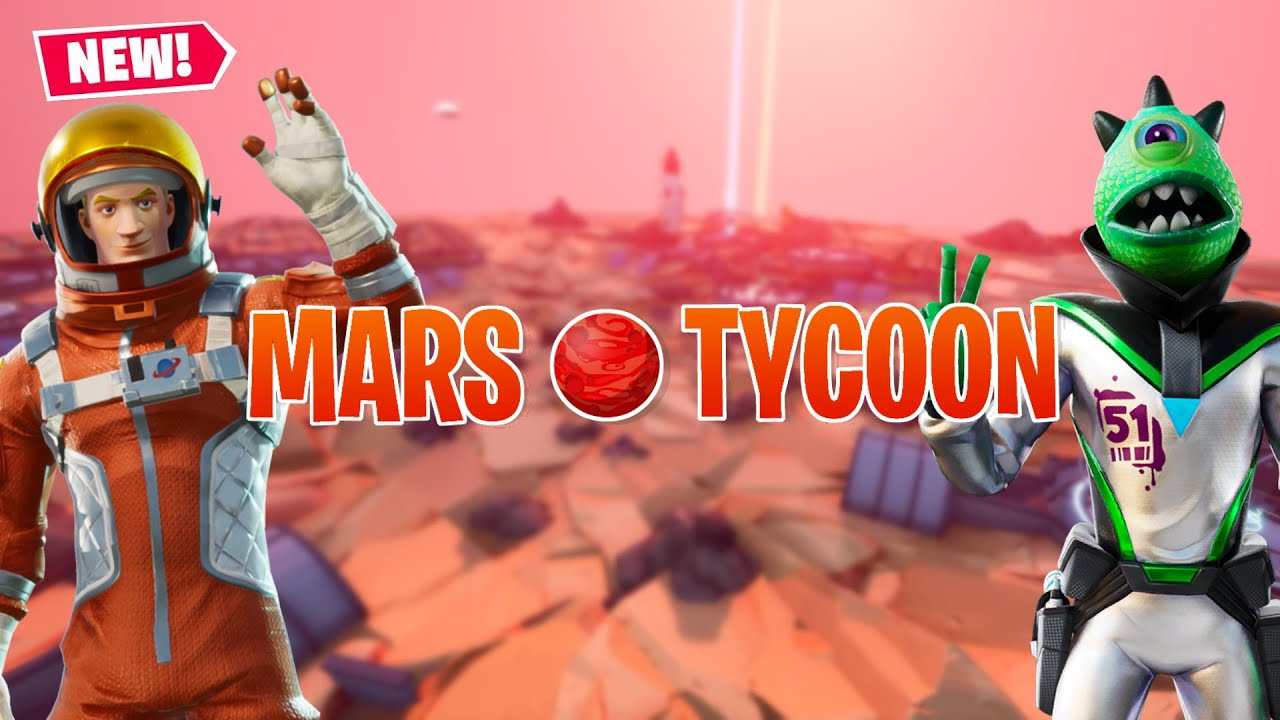 Roblox Youtube Tycoon Game Fortnite Tycoon Codes List October 2020 Best Tycoon Maps Pro Game Guides