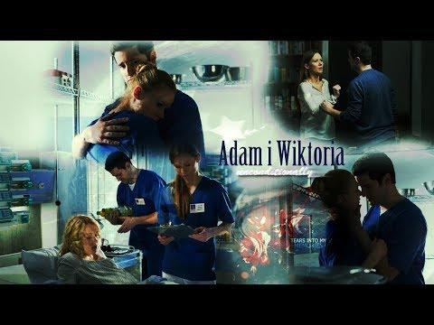 Adam i Wiki {unconditionally}