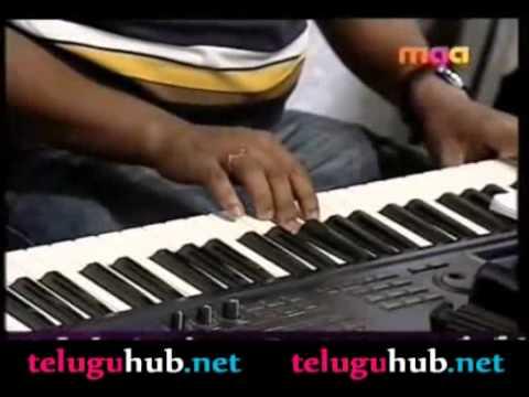 MAA TV Idea Super Singer 6   Mar 11   Part 1