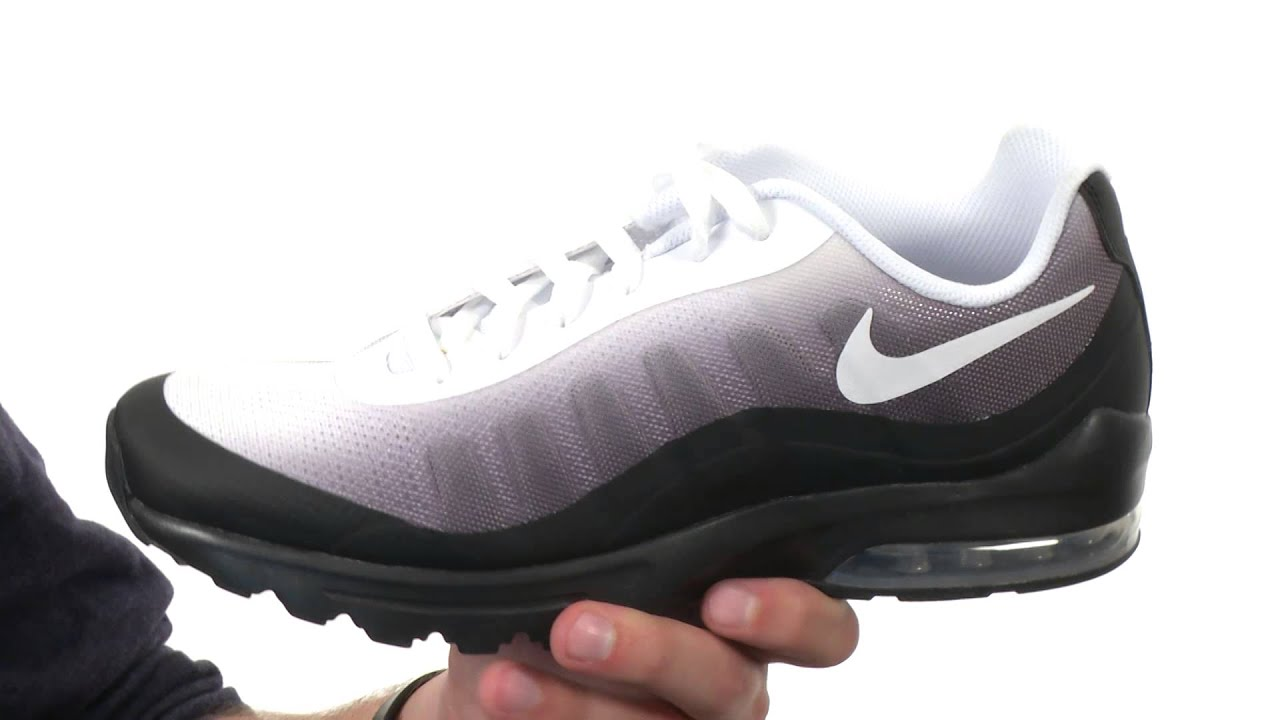 Nike Air Max Invigor SKU 8597151 - YouTube b54faf804