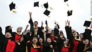【陈奎德: 他们希望大学生不像香港这样有大学自治、思想自由等想法】12/19 #时事大家谈 #精彩点评