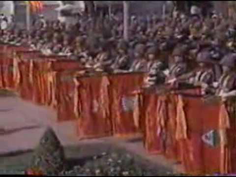Hiến pháp Việt Nam Cộng hòa 1956 – Wikisource tiếng Việt