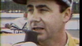 1986 Miller High Life 500 at Pocono Part 1 of 4 (Intro/Starting Grid)