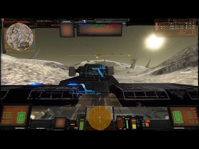 Mechwarrior Living Legends Chaos March Archives 10th Anniversary Event Scorched