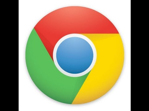 Browser Dawnlod