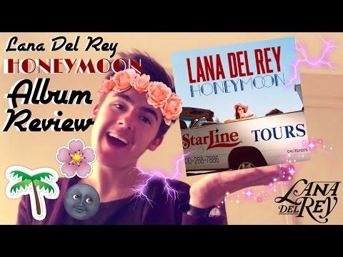 lana-del-rey-'honeymoon'-album-review