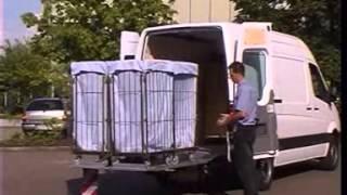 Гидроборт Bar Cargolift. Загрузка контейнеров(Гидроборт Bar Cargolift. Загрузка контейнеров http://www.bestkran.ru/gidroborta/bar1/gidrobort-bar-cargolift-video., 2013-01-09T15:09:23.000Z)