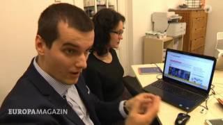 ARD: Борьба с российской пропагандой в Чехии. Системный подход.