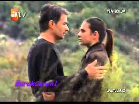 Harun ve Eda- Senden Bashka