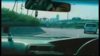 政府宣傳片 2002年 時刻警覺 守法忍讓 做個精明駕駛者