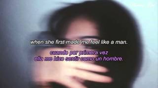 The Neighbourhood - Baby Came Home 2 [Sub español + Lyrics]