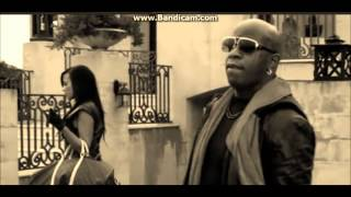 Birdman - Born Stunna (Remix/Video) Feat. Lil Wayne, Nicki Minaj, Rick Ross