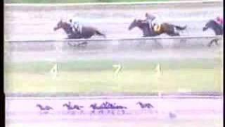 Clasico Jose Antonio Paez 1987