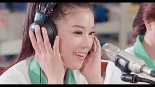 Hoàng Yến Chibi, An Vy, Đỗ Khánh Vân - READY GIRLS | Ngưng Làm Bạn Remix | Official MV