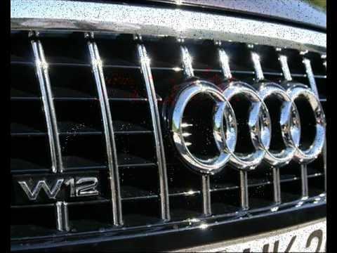Piosenka O Audi Audi Song Youtube