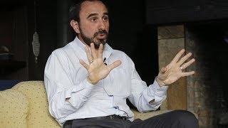 Maldonado: Apartan Al Juez Otranto
