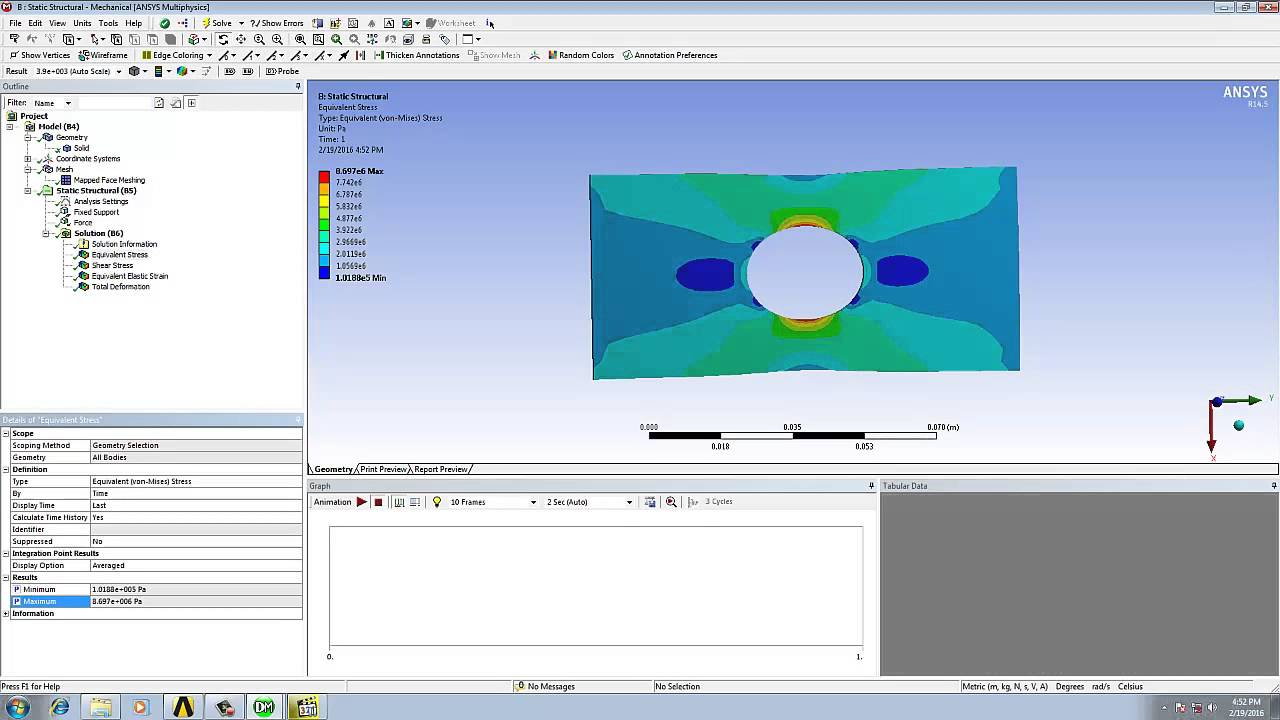 Ansys 8 0 Crack free