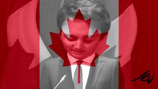 TGIF April 4, 2019  - Justin Knows What Canadians Want  - Angry Canadian   YouTube
