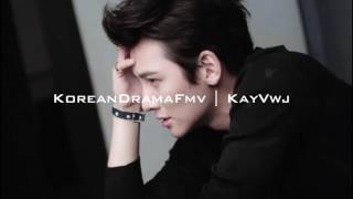 The K2 Anna S Appassionata Background OST