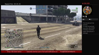GTA 5 Online 10k per kill jobMoney Missions