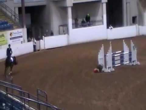 Mara DePuy & Fun Maker Stadium