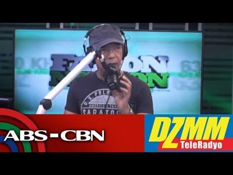 DZMM TeleRadyo: PAGCOR defends opening of Casino Filipino Manila Bay Part 1