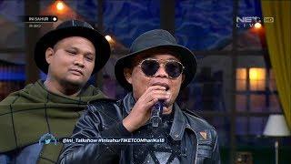Audisi Menjadi Virgoun, Salah Satu Peserta Keren Banget Nyindennya - Ini Sahur 23 Mei 2019 (17)
