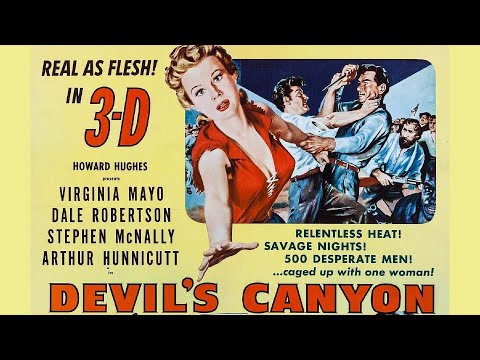 Virginia Mayo  Top 30 Highest Rated Movies