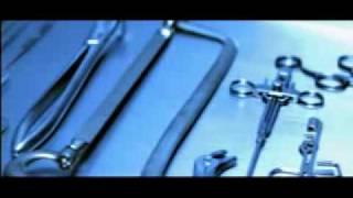 Antikörper 2005 trailer