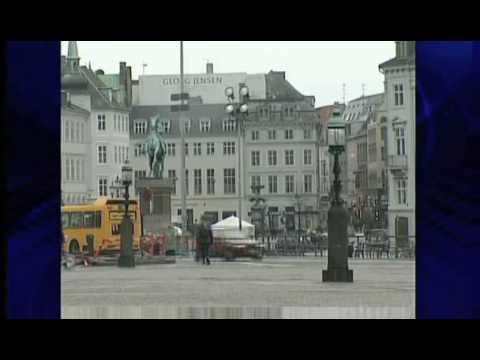 Danish terror plot 2 Chicago friends accused of scheming to attack Danish newspaper 10/27/09