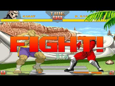 Hd turbo download puzzle xbla ii remix fighter super