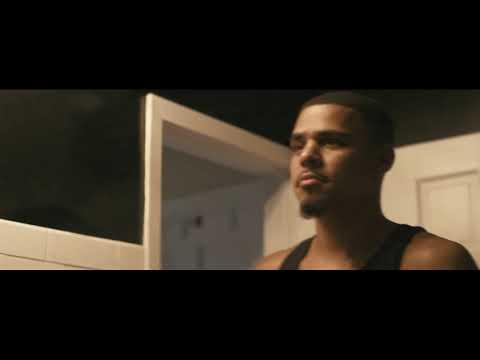 J. Cole - Rich Niggaz Official Video @_AENL