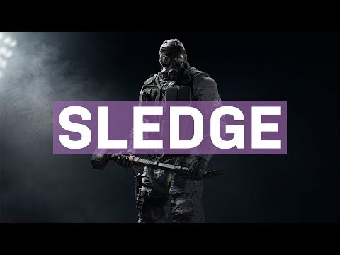 How To Play Aggressively Scottish (Sledge)   Gregor