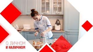видео торт торты на заказ недороготорт недорого