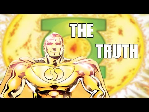 SUPERMAN PRIME ONE MILLION: IN-DEPTH ANALYSIS
